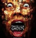 13 Hayalet – 13 Ghosts