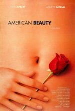 Amerikan Güzeli – American Beauty – HD