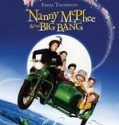Büyük Patlama – Nanny McPhee and the Big Bang – HD