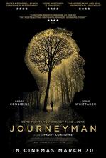Hayat Mücadelesi – Journeyman – HD