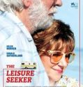 Karavan – The Leisure Seeker – HD
