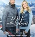Kış Aşkı – Love on the Slopes 2018