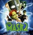 Maske 2 – The Mask 2