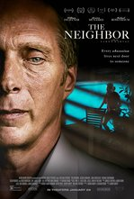 The Neighbor – HD