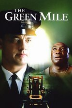 Yeşil Yol – The Green Mile – HD