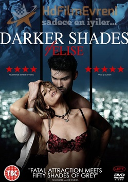 Fifty Shades of Elise 2017