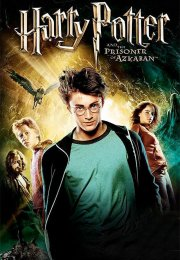 Harry Potter 3 Azkaban Tutsağı